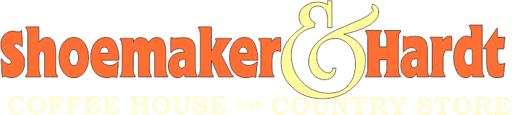 Shoemaker & Hardt